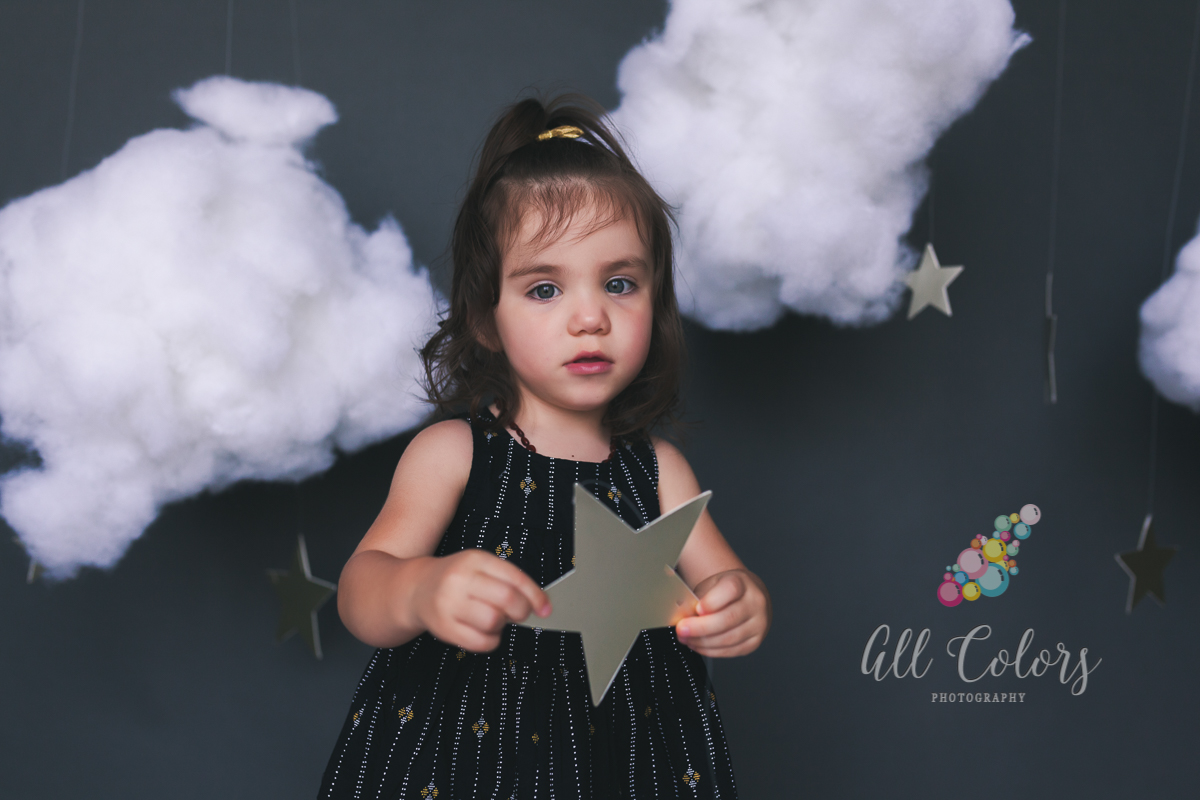 And Now For Their 2nd Birthday I Loved Seeing Them Again Cake Smash Session Click Here