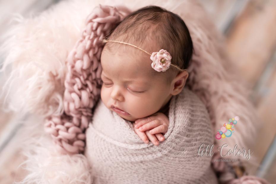 3fea1037a7e73 Baby Aspen – San Diego Newborn Photography » San Diego Newborn ...